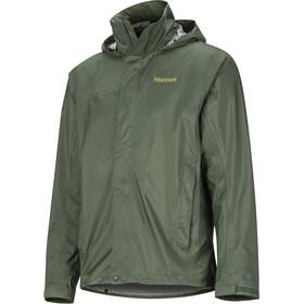 Marmot PreCip Eco Jacket Men olive